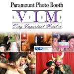 16VIM_ParamountPhotoBooth__Feb2019_gallery