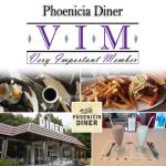 16VIM_PhoeniciaDiner_July2017_gallery