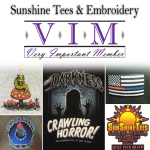 16VIM_SunshineTeesEmbroidery_August2017_gallery
