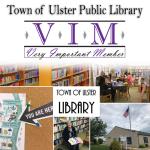 16VIM_UlsterPublicLibrary_September2018_gallery