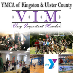 16VIM_YMCAKingstonUlsterCounty_November2017_gallery