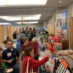 17Crowd_Expo2019_gallery