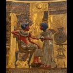 17EgyptTrip2019_gallery