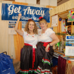 17UnitedWay_Expo2018_gallery