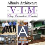 17VIM_AlfandreArchitecture_July2017_gallery