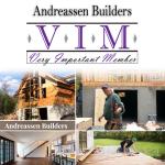 17VIM_AndreassenBuilders_November2018_gallery