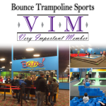 17VIM_BounceTrampolineSports_August2017_gallery