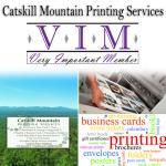 17VIM_CatskillMountainPrintingServices_September2018_gallery