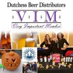 17VIM_DutchessBeerDistributors_November2017_gallery