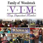 17VIM_FamilyofWoodstock_April2018_gallery