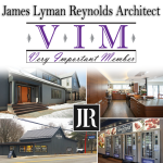 17VIM_JRArchitect_Jan2019_gallery