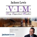 17VIM_JacksonLewis_August2018_gallery