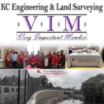 17VIM_KCEngineeringLS_Mar2019_gallery