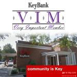 17VIM_KeyBank_December2018_gallery