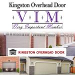 17VIM_KingstonOverheadDoor_May2018_gallery