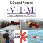 17VIM_LifeguardSystems_Apr2019_gallery