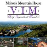 17VIM_MohonkMountainHouse_October2017_gallery