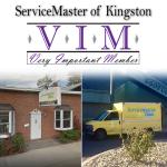 17VIM_ServiceMasterOfKingston_June2017_gallery