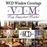 17VIM_WCDWindowCoverings_January2018_gallery