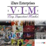 17VIM_iDareEnterprises_June2018_gallery