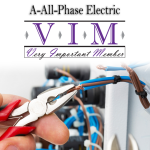18VIM_AAllPhaseElectric_Jun2019_gallery