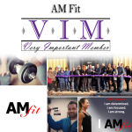 18VIM_AMFit__Feb2019_gallery