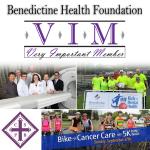 18VIM_BenedictineHealthFoundation_September2017_gallery