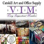 18VIM_CatskillArt&OfficeSupply_January2018_gallery
