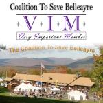 18VIM_CoalitionBelleayre_Jul2019_gallery