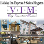 18VIM_HolidayInnExpressKington_November2017_gallery