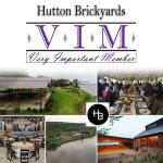 18VIM_HuttonBrickyards_Mar2019_gallery