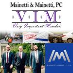 18VIM_ManettiManietti_October2018_gallery