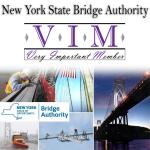 18VIM_NYSBridgeAuthority_August2018_gallery