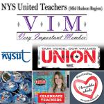 18VIM_NYSUnitedTeachers_June2018_gallery