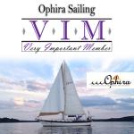 18VIM_OphiraSailing_August2017_gallery