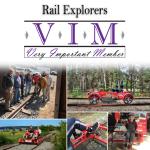18VIM_RailExplorers_May2018_gallery
