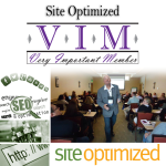 18VIM_SiteOptimized_July2017_gallery