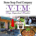 18VIM_StoneSoupFoodCompany_October2017_gallery