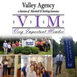18VIM_ValleyAgency_July2018_gallery
