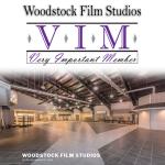 18VIM_WdtkFilmStudios_Apr2019_gallery