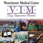 18VIM_WestchesterMedicalCenter_September2018_gallery