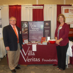 18VillaVeritasFoundation_Expo2017_gallery
