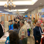 19Crowd_Expo2019_gallery