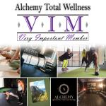 19VIM_AlchemyTotalWell_Apr2019_gallery