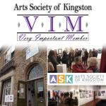 19VIM_ArtsSocietyOfKington_October2017_gallery