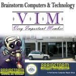 19VIM_BrainstormComputerTechnology_August2018_gallery