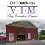 19VIM_DJDistributors_Jun2019_gallery