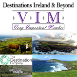 19VIM_DestinationsIreland_July2017_gallery
