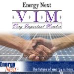 19VIM_EnergyNext_July2018_gallery