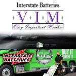 19VIM_InterstateBatteries_Jan2019_gallery
